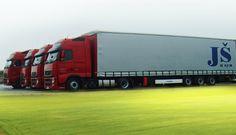 Jan Špatenka a syn, spol. s. r. o. – Sbírky – Google+ Trucks, Signs, Vehicles, Google, Truck, Shop Signs, Car, Vehicle, Dishes