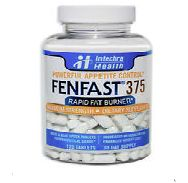 The Most Effective Diet Pills over the counter appetite suppressants in the market