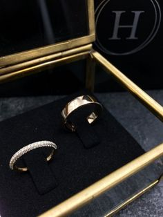 image00024 Cufflinks, Accessories, Fashion, Wedding, Jewerly, Moda, La Mode, Fasion, Wedding Cufflinks