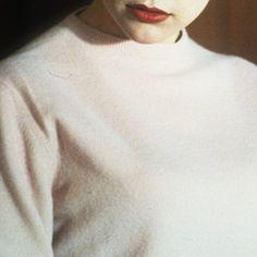 Audrey Horne.