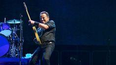Bruce Springsteen a Padova: report e scaletta del concerto allo Stadio Euganeo, 31 maggio 2013