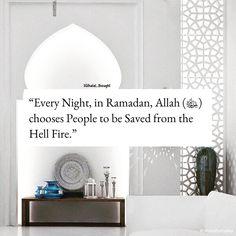 Islamic Qoutes, Islamic Teachings, Muslim Quotes, Islamic Inspirational Quotes, Religious Quotes, Duaa Islam, Allah Islam, Islam Quran, Quran Quotes Love