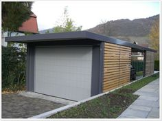 carport on pinterest carport designs modern carport and carport garage. Black Bedroom Furniture Sets. Home Design Ideas