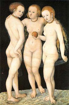 File:Drei-Grazien-1530.jpg