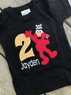438c9f4ce 32 Best Caiden's 3rd birthday shirt ideas images   Third birthday ...