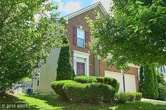 Lorton Station VA Real Estate & Homes for Sale