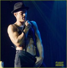 70 Best Magic Mike XXL images in 2015 | Magic mike, Channing Tatum