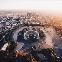 "THINK BLUE: ""Think Blue"" @dodgers stadium  . | Shot by @andrerphotography | . . . . #CanvasofCali #Cali #SoCal #CaliforniaLove #Exklusive_Shotz #Specatacular_Shotz_1 #Amazing_Shotz #Shoot2Kill #Dismal_Diciples #ShotAwardz #UrbanShooting #ImaginTones #SombreSociety #IG_Underground #ShotzDelight #Loaded_Lenses #Captured_Concepts #GrittySide #Way2Ill #HeaterCentral #Aesthetic_Shot #USAPrimeShot #Ghosts #Mistery_Arts #CamvasofCaliCheckingIn #Global_Hotshotz #CaliforniaCurated #CreativeVagrants…"