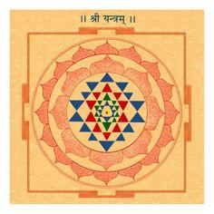 Shree Yantra is Divine Energy Vedic Mantras, Hindu Mantras, Shri Yantra, Jain Temple, Shiva Tattoo, Vision Quest, Shiva Wallpaper, God Prayer, Tantra