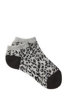 Basic Active Sock