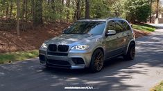 Cool BMW: BMW M Wrapped in Wheels, Installation by Wheels Boutique. Cool cars and other vehicles Check more at Bmw X Series, Bmw X5 E70, Bad Boy Aesthetic, Mini Clubman, Bmw X3, Nike Free Shoes, Home Jobs, Bmw Cars, New Details