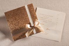 Προσκλητήρια γάμου By la Follia #bylafollia, #gamos, #prosklitiria Place Cards, Gift Wrapping, Place Card Holders, Gifts, Photos, Gift Wrapping Paper, Presents, Wrapping Gifts, Gift Packaging