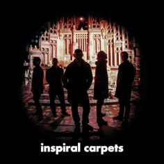 http://pictures-of-lily.com/2014/12/16/inspiral-carpets-inspiral-carpets-cherry-red/