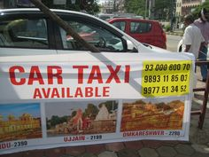 Yo Cab Car Taxi Indore Hotel Linear Inn,   Behind C-21 Mall,     Plot No 93 PUH, A.B. Road     Indore - 452001 (M.P.)    Mobile : 9300080070 / 9300084888            9977513452 / 9893118503  www.Yo-Cab.blogspot.com Taxi, Indore