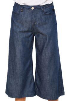Jeanious: o guia do jeans - Dafitimag