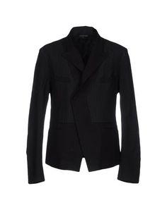 ALEXANDRE PLOKHOV Blazer. #alexandreplokhov #cloth #top #pant #coat #jacket #short #beachwear