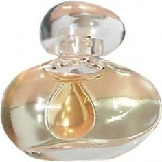 *Intuition (Parfum) by Estēe Lauder