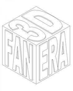 Fanera3D