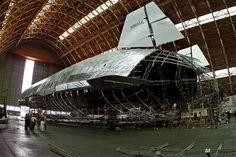 28927967-mct_biz_airships-bizplus_2_la.jpg (1500×1003)