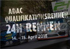 DAS QUALIFYING FÜR DAS SAISONHIGHLIGHT Vom 14. bis 15. April 2018 wird zum fünften Mal ein Qualifikationsrennen für den beliebten Langstreckenklassiker auf dem Nürburgring gefahren. Die perfekte Vorbereitungsmöglichkeit für die Teams des ADAC Zurich 24h-Rennens. #nürburgring #nuerburgring #drift #driftcup #race #cars #sport #pilot #racecars #adenau #eifel #deutschland #germany #frühling #leute #liebe