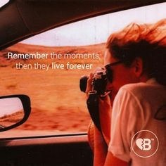 #breakupbuddy #BUB #friendship #fun #memories #adventure #live #life #photography #woman #beautiful #car #speed #fast #nature #wind #glasses #gorgeous