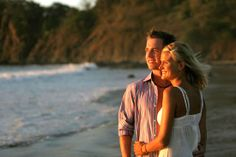 Tour Package: The Authentic Costa Rica - City, Volcano and Beach