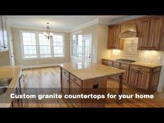 Local Granite Video Marketing Service