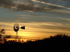 west texas sunset... where i was raised. #foreverhome