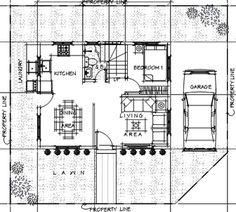 2 storey 2br house plan blueprints for 7m x 12m 84 sqm lot size house plan purchase sets of plan blueprint signed sealed only construction contract p m low endbudget p m mid rangestandard malvernweather Images