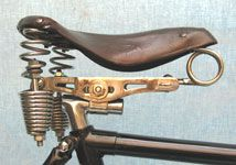 Herrn Waffenrad Emblem, Guns, Bike, Weapons Guns, Pistols, Revolvers, Sniper Rifles, Weapons, Firearms