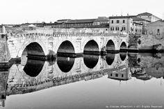 Photograph The bridge by Giacomo Albertini on 500px
