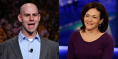 Sheryl Sandberg and Adam Grant on Why Women Stay Quiet at Work - NYTimes.com