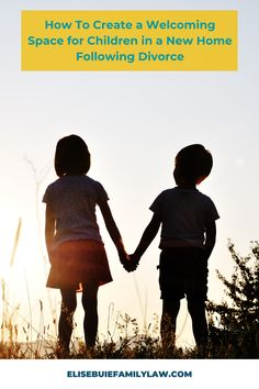 As the school year comes to a close, many parents and their children will begin embarking on their summer adventures. For many moms and dads, especially if they've recently divorced or are in the middle of one, that will include moving to a new home. #seattledivorce #seattle #seattledivorceattorney #seattlefamilylaw #divorce #divorcelife #moderndivorce #divorceattorneys #legalhelp #attorneys Divorce With Kids, After Divorce, Co Parenting, Single Parenting, Kids Sand, Divorce Attorney, New Environment, Moving Day, Do Homework