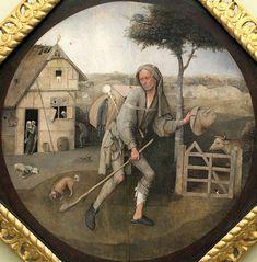 hieronymous bosch art | Category:Hieronymus Bosch – Wikimedia Commons