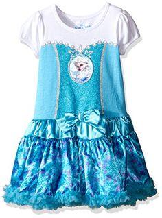 Disney Little Girls' Toddler 2 Piece Frozen Elsa Role Pla... https://smile.amazon.com/dp/B01DA8NQOU/ref=cm_sw_r_pi_dp_x_d-iUyb53YYNDT