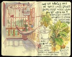 sketchbuch http://www.pinterest.com/yoshikashi/travelers-notesketchbook/ https://www.flickr.com/photos/58482042@N00/6007005893/