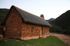Meijer's Rust offers a wide variety of accommodation on a working farm within the heart of stunning Meiringspoort, just outside the beautiful village of De Rust. Enjoy camping and hiking high up in the Swartberg Mountains surrounded by fynbos and waterfalls. Try a farm stay in the unique historic stone cottage which is ideal for romantic getaways, or perhaps merely savour the Karoo in 1 of 4 superb self-catering chalets. Meijer's Rust is a pet-friendly establishment.