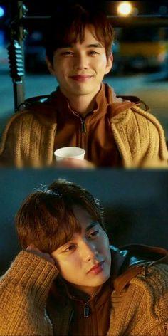 yoo seung ho i am not a robot Im Not a Robot Yoo Seung Ho, Asian Actors, Korean Actors, Korean Celebrities, Park Hyun Sik, Kim Myungsoo, Kim Min Gyu, Jin Kim, Korean Drama Movies