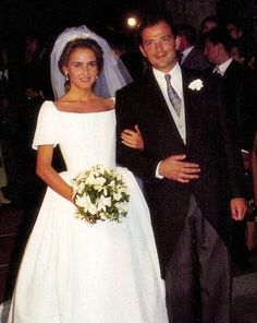 Prince Kubrat and Princess Carla of Bulgaria, Prince and Princess of Panagyurishte | Flickr - Photo Sharing!