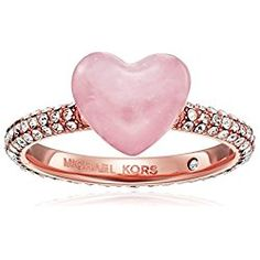 205 Best Valentine S Day Jewelry Images Valentine Day Gifts