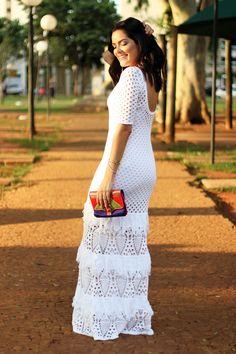 blog-da-mariah-look-do-dia-galeria-tricot-1