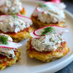 Appetizers, Food For A Crowd, Canapes, Eating Well, Great Recipes, Food And Drink, Anna, Ethnic Recipes, Appetizer
