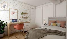Online Interior Design Freelance