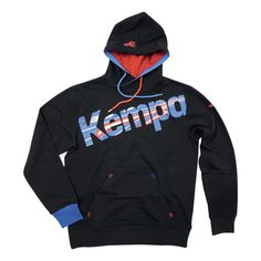 Kempa Speed Hoody