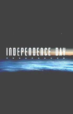 Come On Independence Day: Resurgence Filme Bekijk het Online Streaming…