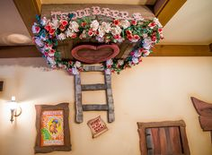 pictures of teddy beara country bear jamboree | ... justifiably) spent on Country Bear Jamboree