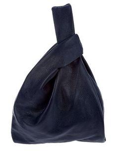 Handbag - Jil Sander