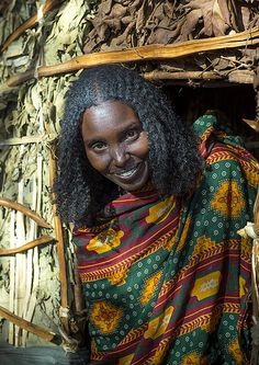 Borana Tribe Woman, Yabelo, Ethiopia, Africa Our Africa! African Tribes, African Diaspora, African Women, African Culture, African History, We Are The World, People Around The World, Beautiful Black Women, Beautiful People