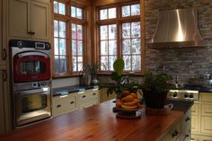 Custom Countertops, Kitchen Islands, Bars and shelves   The Timeless Material Co.