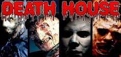 Seit Freddy vs Jason warten Genrefans vergeblich auf ein Zusammentreffen weiterer Horror-Ikonen. Dies dürfte sich spätestens mit Death House ändern, der wegen seines massiven Genre-Staraufgebots schon jetzt als der Expendables des Horrors gehandelt wird. Und die Namen können sich tatsächlich sehen lassen: Neben Kane Hodder oder Robert Englund haben sich Tony Todd, Bill Moseley, Michael [ ]